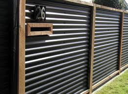 Functional Fences Placemakers