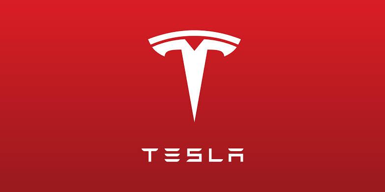 Tesla To Merk Its Presence In India