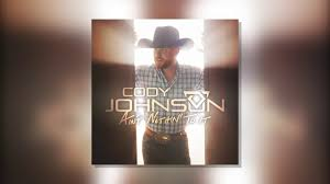 """Cody Johnson - """"His Name Is Jesus"""" (Official Audio Video) - YouTube"""