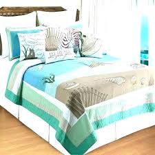 twin bedspread sets size coverlet