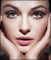 4 hot eye makeup looks in summer valueq