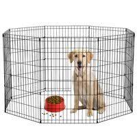 Dog Gates Walmart Com