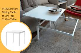 coffee side tables archives ikea