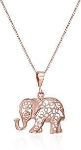 pin on great jewelry