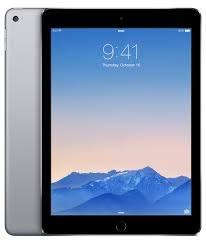 iPad Air 2 Release Date Heats Up