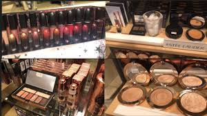 cco makeup outlet locations saubhaya