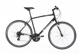 specialized sirrus review cycling weekly