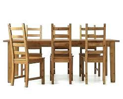 ikea round dining table set