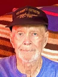William J. Wagner Obituary - Warrensburg, New York , Alexander - Baker  Funeral Home   Tribute Arcive