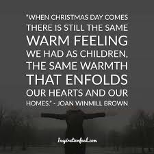 christmas quotes sayings and trivia for a merry night