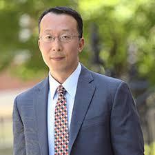 James S. Kim   Harvard Graduate School of Education