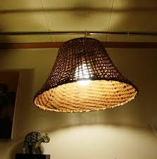 best ikea pendant light jennifer