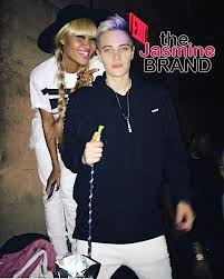 Nikko London's Wife Margo & Girlfriend Fired From 'Love & Hip Hop ...