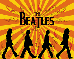 the beatles wallpapers pictures images