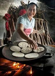 Pin en El Salvador