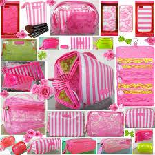 secret pink jelly lace sequin stripe