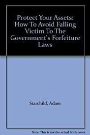 Adam Starchild Books | List of books by author Adam Starchild