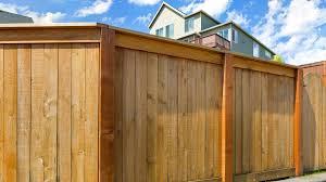 What To Do If A Neighbor Builds A Fence On Your Property Millionacres