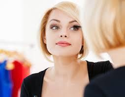 polish cosmetics conquering the world