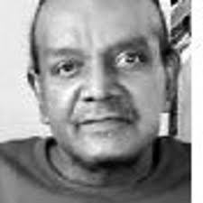 CALVIN L. WILLIAMSON, SR. (1950-2015)     greensboro.com