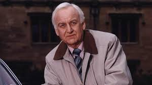 John Thaw's daughter in tribute to 'extremely clever' and 'cheeky' Colin  Dexter | The Argus