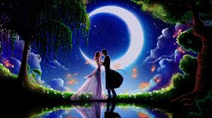 love wallpapers 1080p free on