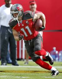Adam Humphries Working To Increase His Role