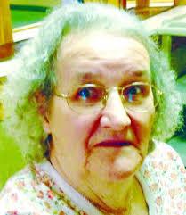 Ida Smith   Obituary   The Daily Item