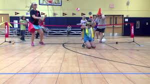 dyess afb youth center march tennis