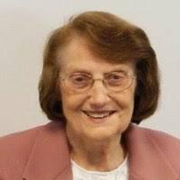 Audrey Cox Obituary - Pensacola, Florida | Legacy.com