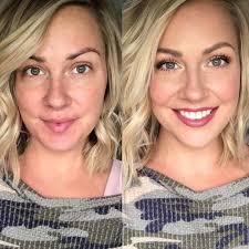 maskcara beauty momma