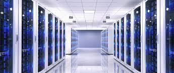 Το αρχοντικό των Μπενιζέλων – Selecting Online Data Room
