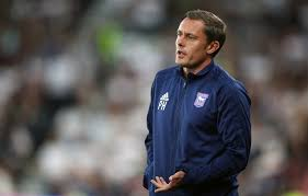 Next Walsall manager: Saddlers fans want Paul Hurst | Express & Star