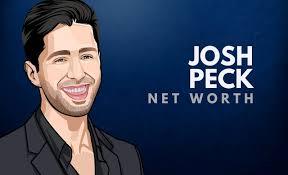 Josh Peck's Net Worth in 2020 | Wealthy Gorilla