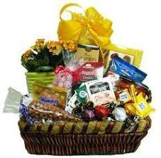 kit kaboodles gift baskets gift