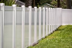 White Picket Fence Panels Home Depot Plastic Vinyl Spaced Panel Wood Wooden Scalloped Astonishing For Miniature Garden Fairy Furniture Decorating Likable Pressed Smooth Amazing Pros And Cons Polyvinyl Splendid Taoistday