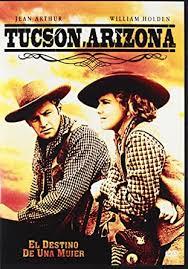 Arizona (1940) [Region 2] [import]: Amazon.co.uk: Wesley Ruggles, William  Holden, Jean Arthur, Warren William, Porter Hall: DVD & Blu-ray