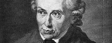 How well do you know Immanuel Kant? [quiz] | OUPblog