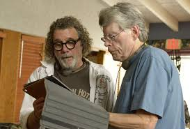 Jack Bender on Mr. Mercedes, Working with Stephen King | Collider