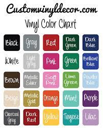 Stay Awhile Vinyl Wall Decor Vinyl Decor Wall Decal Customvinyldecor Com