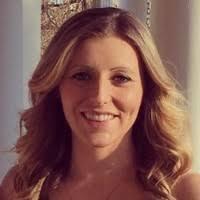 "30+ ""Kirsten West"" profiles | LinkedIn"