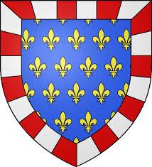 Repères historiques : Anjou-Maine-Touraine Images?q=tbn%3AANd9GcR8J-ndFY5KcrLrdoLZPdpjmq2zHvrGI1NSAw&usqp=CAU
