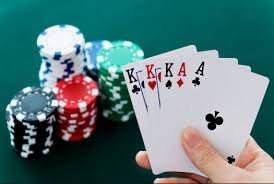 Image result for poker indonesia