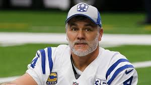 Colts' Adam Vinatieri will kick in Week 3 'and beyond,' coach ...