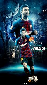 lionel messi 2019 wallpapers wallpaper
