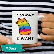 Donkey Dog Cat Mugs Beer Cup Travel Milk Cup Porcelain Coffee Mug Tea Cups Home Decal Porcelain Coffee Cat Mugporcelain Coffee Mugs Aliexpress