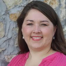 Dr. Audrey Johnson, MD - ChildrensChoicePediatrics