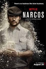 narcos wallpapers top free narcos