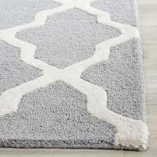rug cam121d cambridge area rugs by