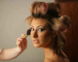 makeup cles in hoboken nj saubhaya makeup